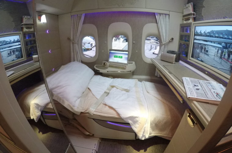 First_Class_fully_flat_bed.0.jpg