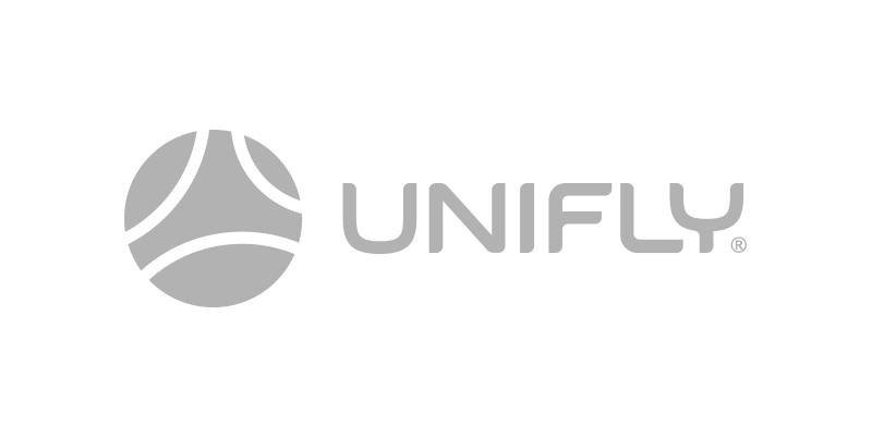 Unifly.png
