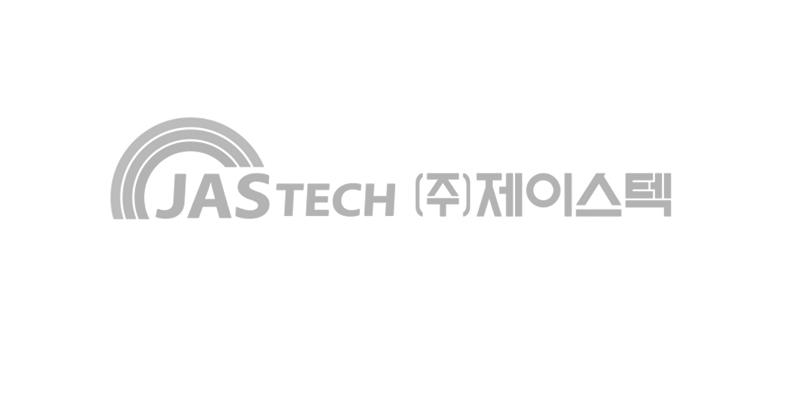 JASTech.png