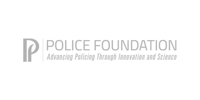 PoliceFoundation.png