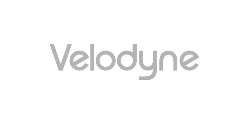 Logo-grayscale-Velodyne.png