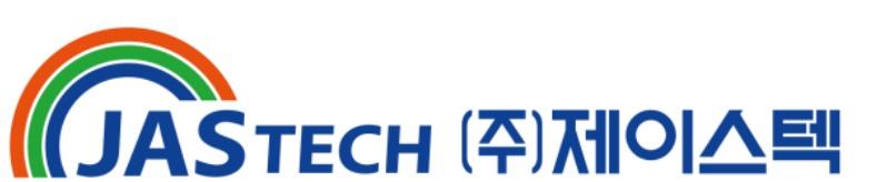jastech logo.jpeg