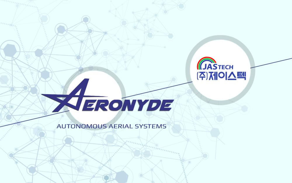Aeronyde_Jastech_Hero