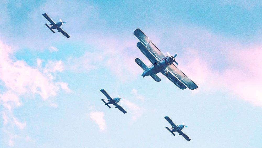 prop_planes.jpeg