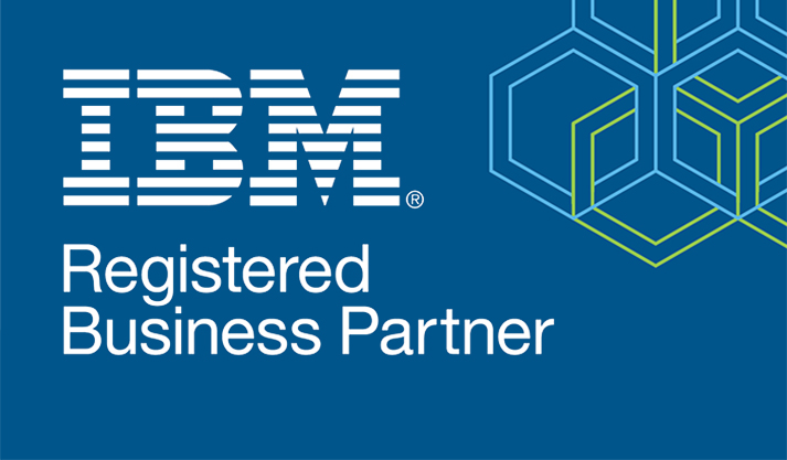AERONYDE - IBM Registered Business Partner - IBm Watson - Artificial Intelligence