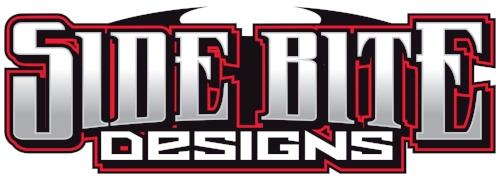 Side Bite Designs Logo 2017.jpg