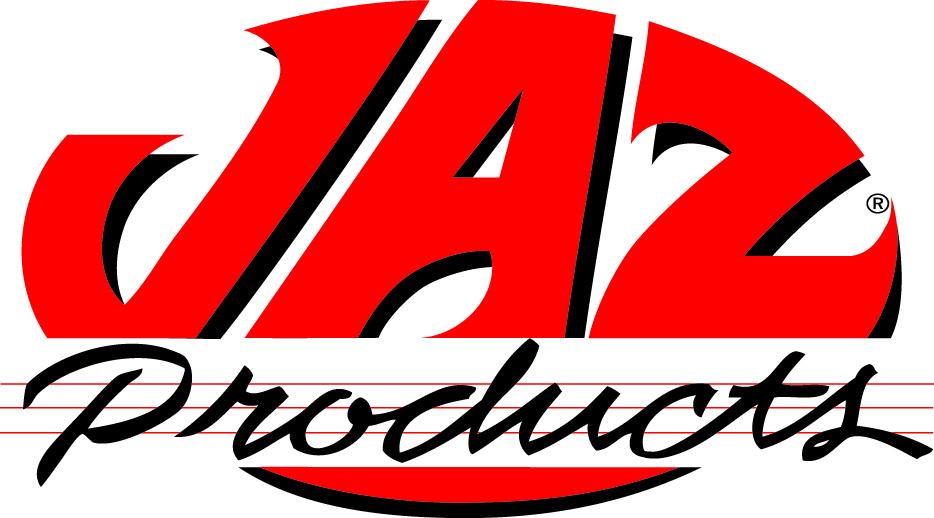 JAZ_Logo_vector.jpg