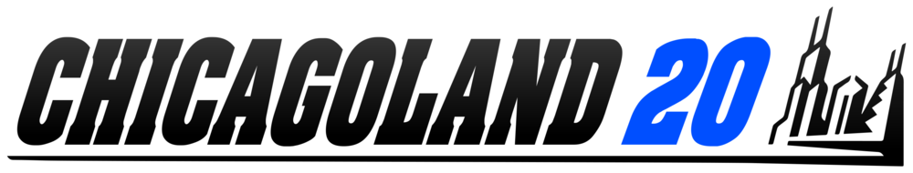 MSSC Logo Chicagoland 20.png