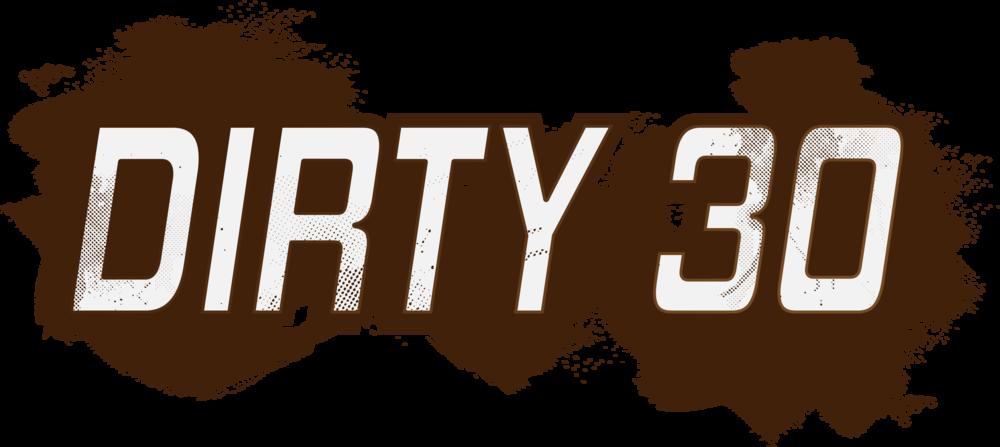 MSSC Logo Dirty 30.png