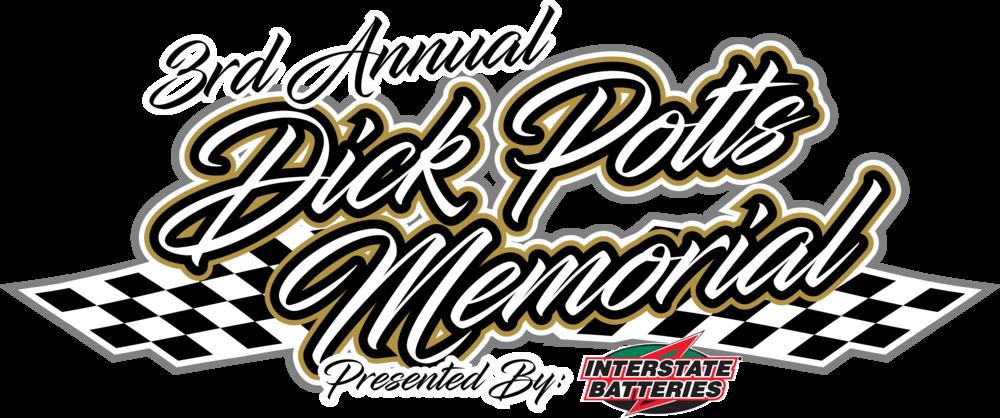 MSSC Logo Dick Potts Memorial.png