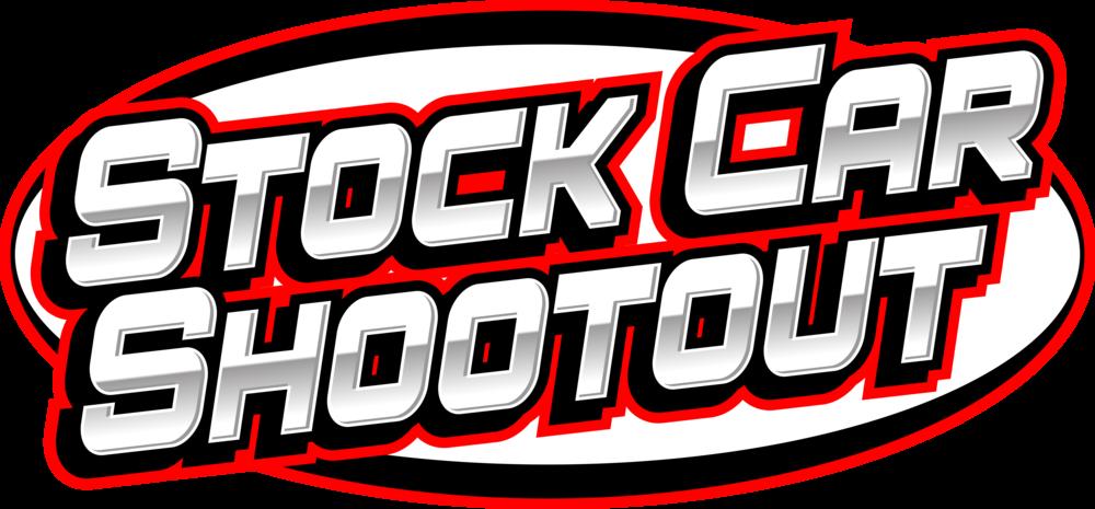MSSC Logo Stock Car Shootout.png