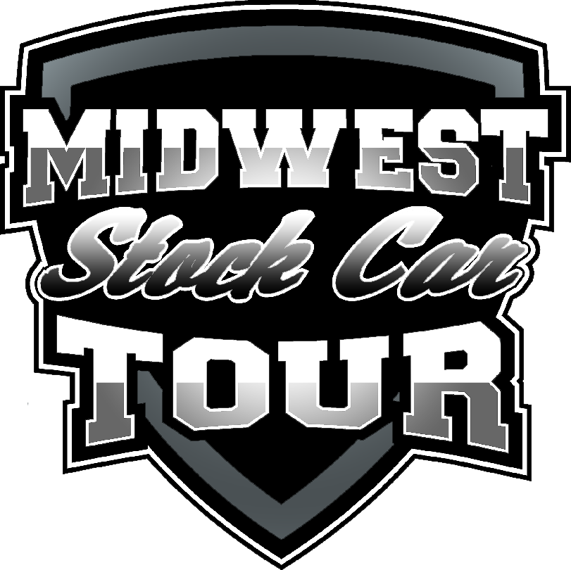 Midwest Stock Car Tour