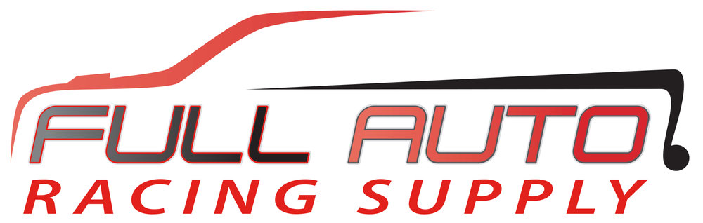 Full Auto Racing Supply No Shadow.jpg