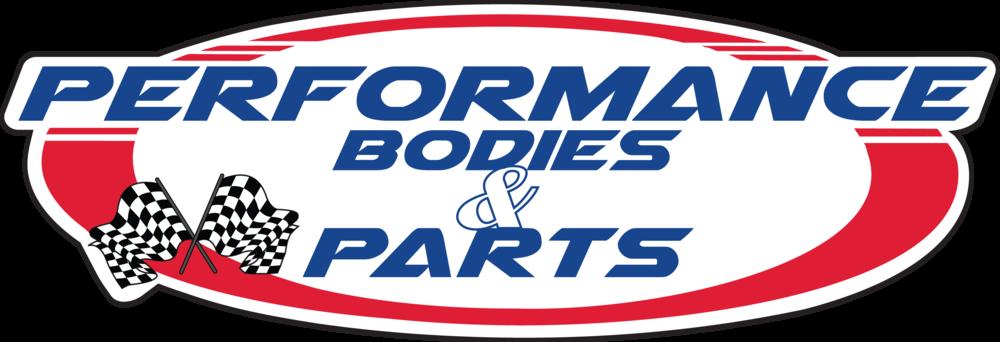 Performance Bodies logo 2017.png