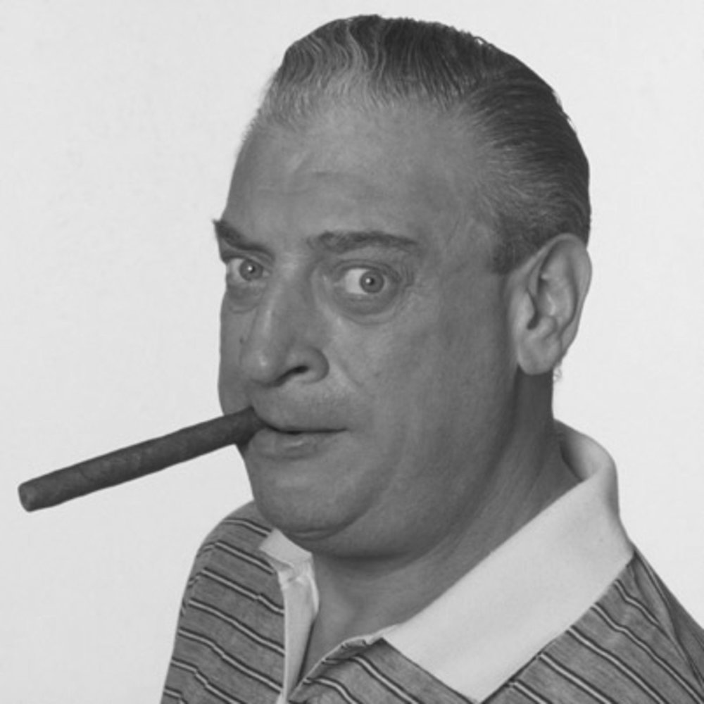 rodney-dangerfield-9542630-1-402.jpg
