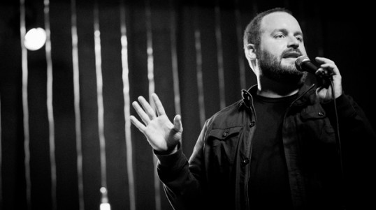 TOM-SEGURA-NEW-652X367-538x301.jpg