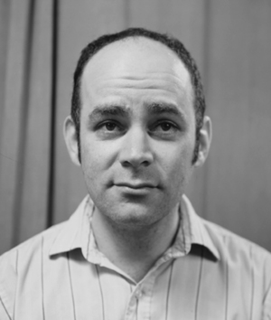 Todd_barry_black_and_white_300_dpi1.jpg