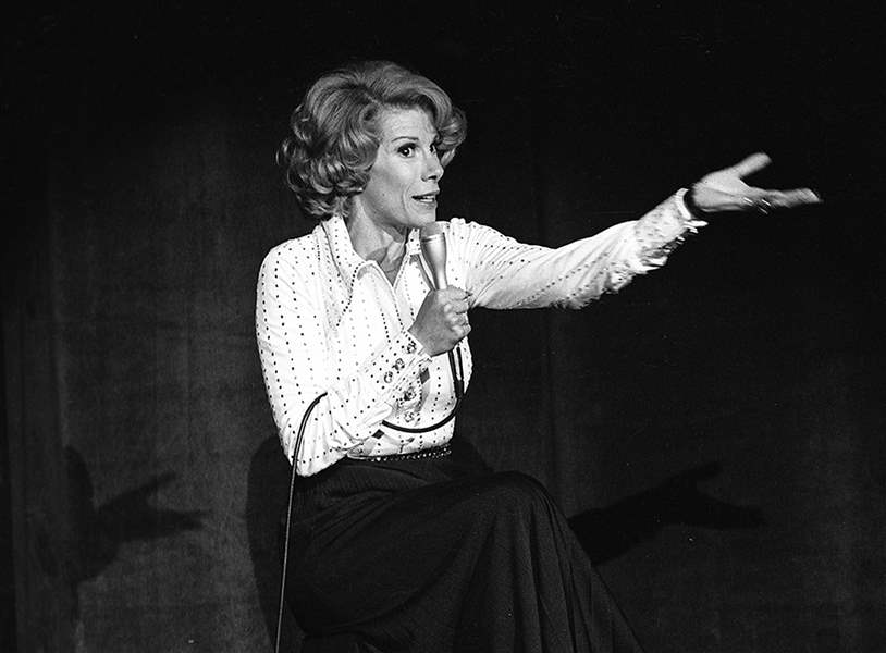 Obit-Joan-Rivers-2.jpg