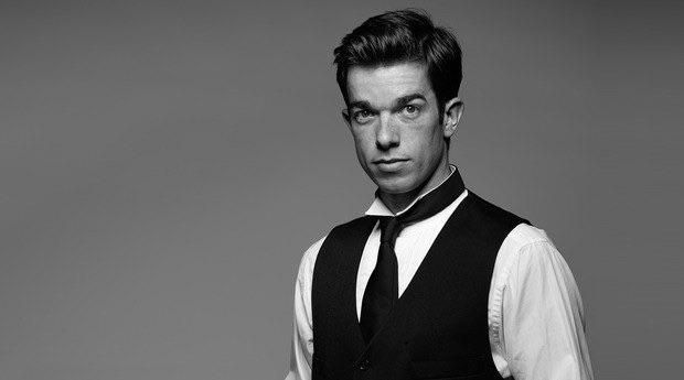 johnmulaney.jpg