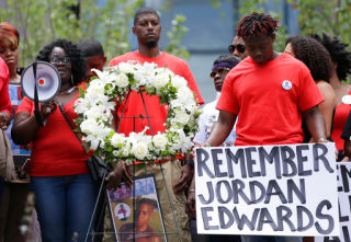 Remember Jordan Edwards .jpg