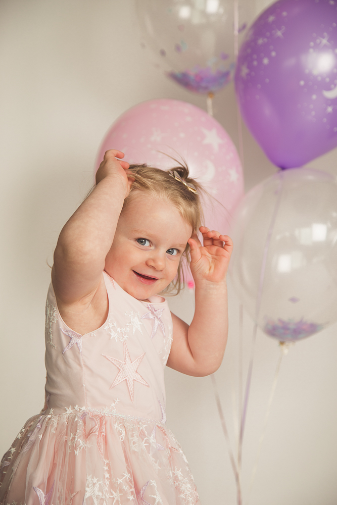 2-Year-Old-Birthday-Photos-3.jpg