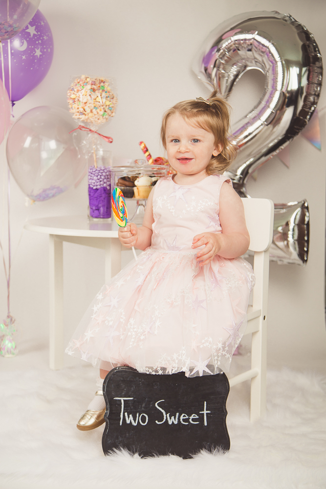 2-Year-Old-Birthday-Photos-5.jpg