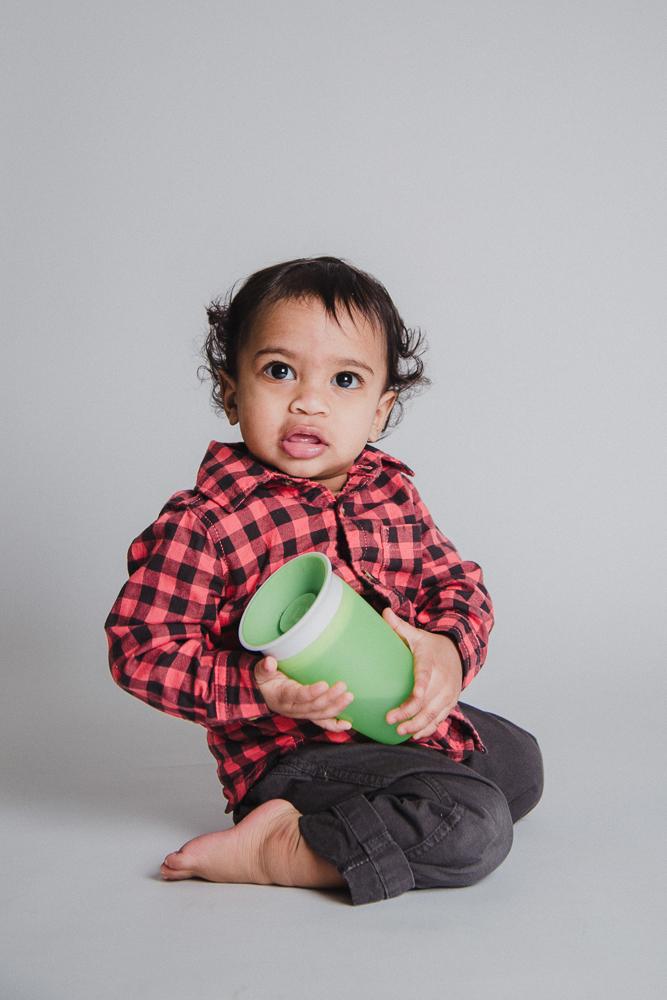 one-year-birthday-photo-11.jpg