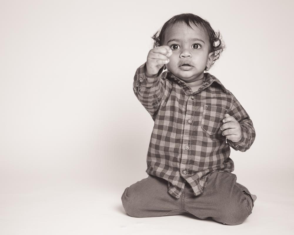one-year-birthday-photo-13.jpg