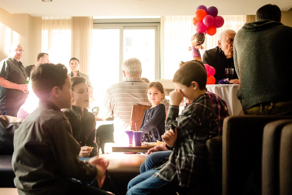 Birthday-Party-Photos-18.jpg