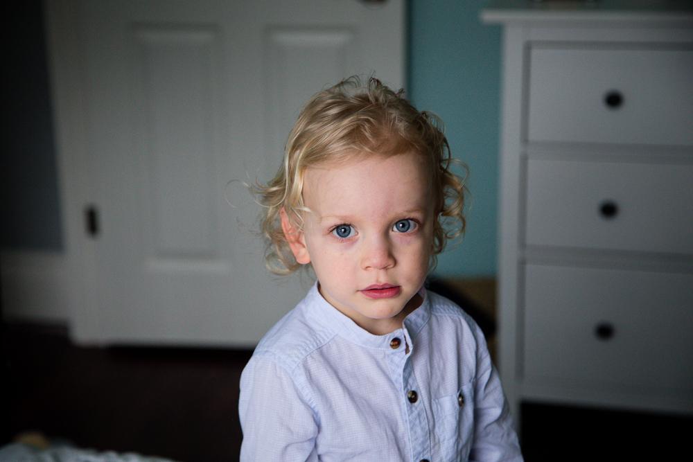 Maternity-Photography-9.jpg