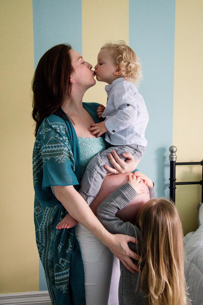 Maternity-Photography-12.jpg