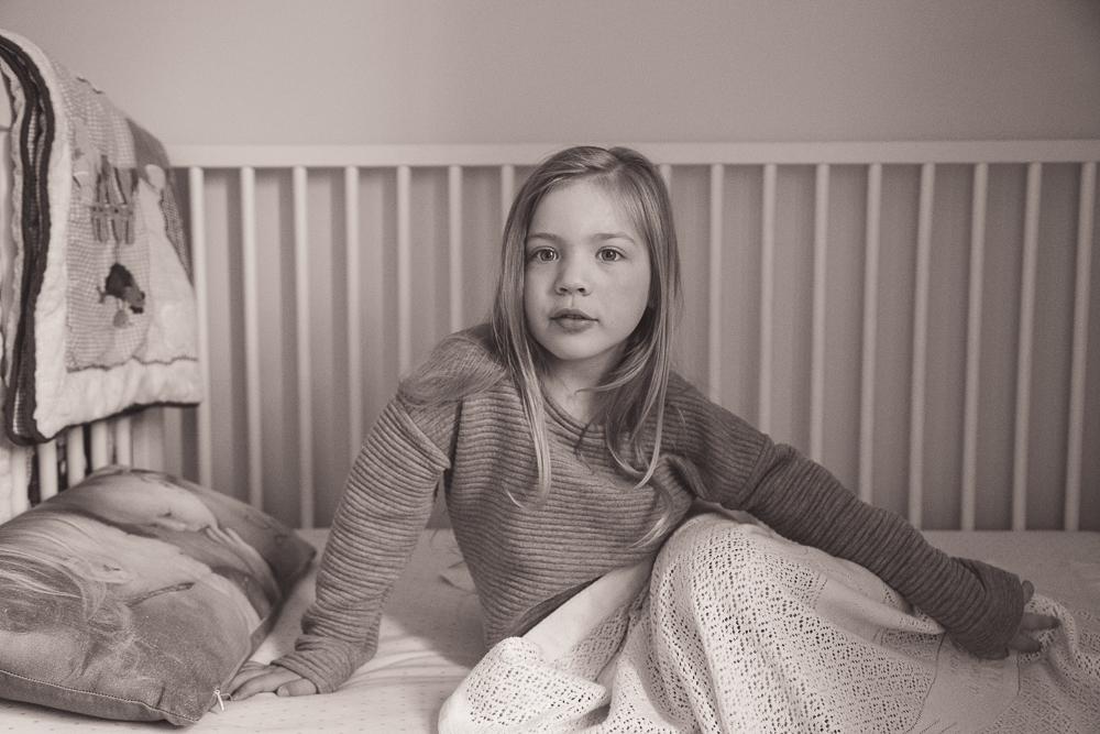 Maternity-Photography-15.jpg