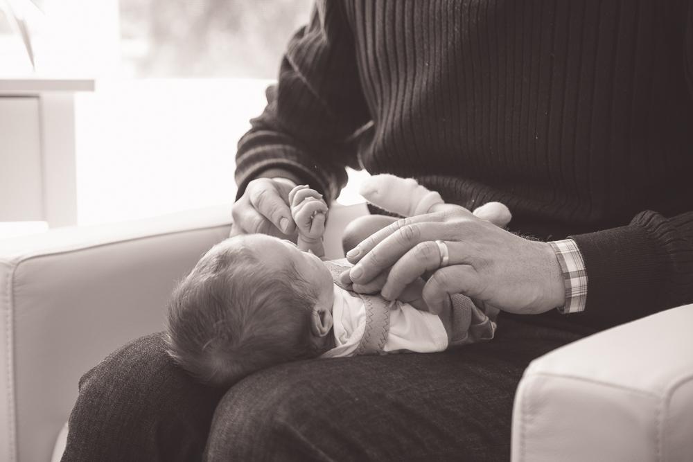 Lifestyle-Newborn-Toronto-10.jpg