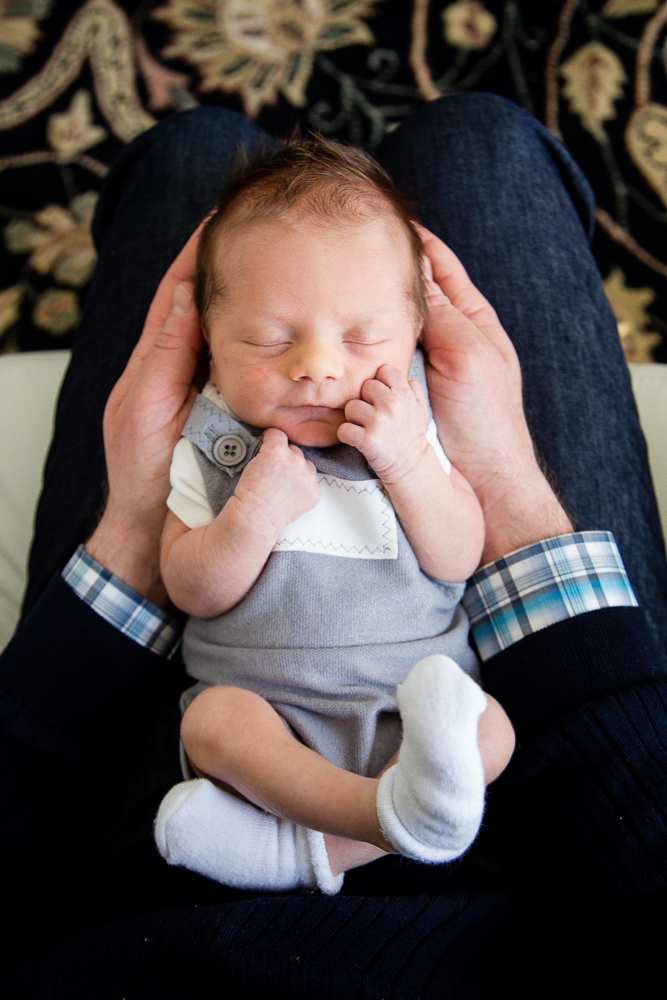 Lifestyle-Newborn-Toronto-11.jpg