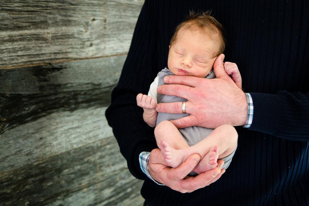 Lifestyle-Newborn-Toronto-14.jpg