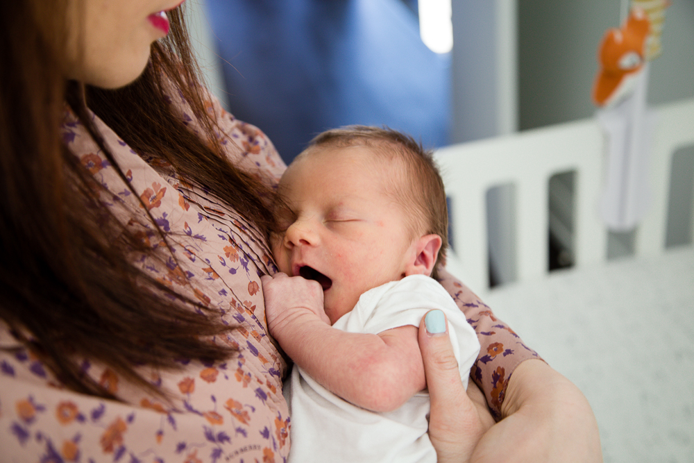 Lifestyle-Newborn-Toronto-20.jpg