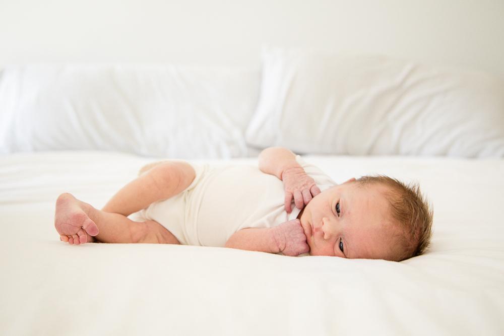 Lifestyle-Newborn-Toronto-31.jpg