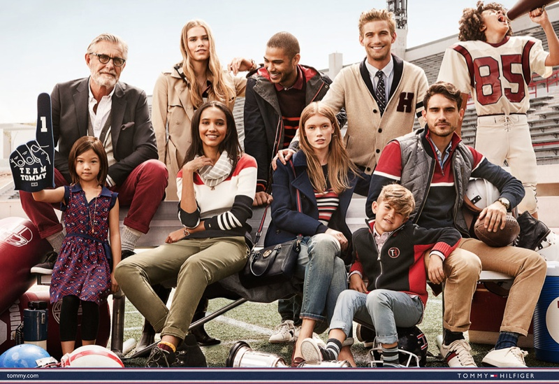 Tommy-Hilfiger-Fall-Winter-2015-Ad-Campaign07.jpg