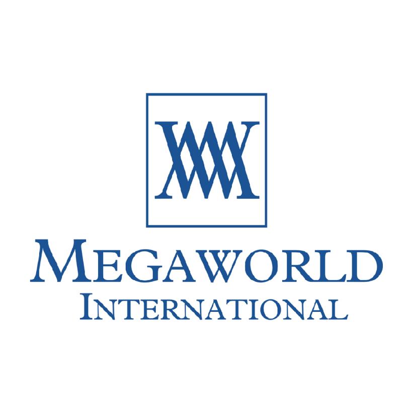 megaworldlogo-sharemeadream.png