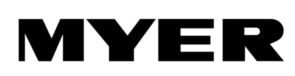 myer-logo-sharemeadream.png