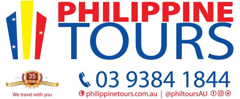 Philippine Tours.jpg