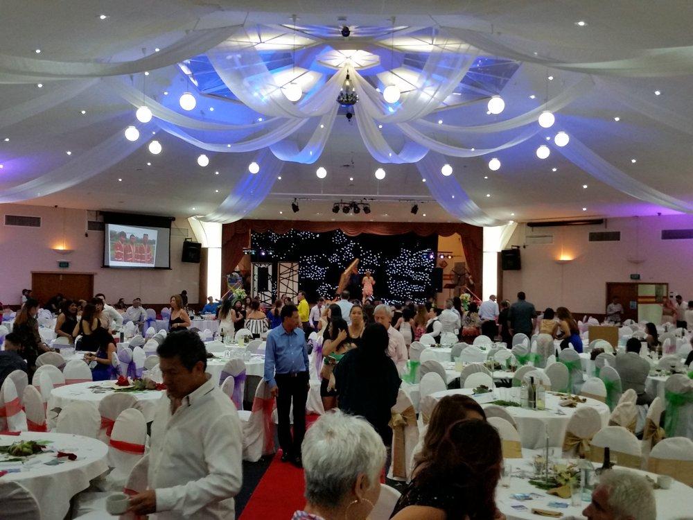 sponsor-charity-non-profit-event-donor-donation-melbourne-australia-philippines