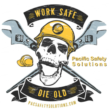 Pacific Safety.png