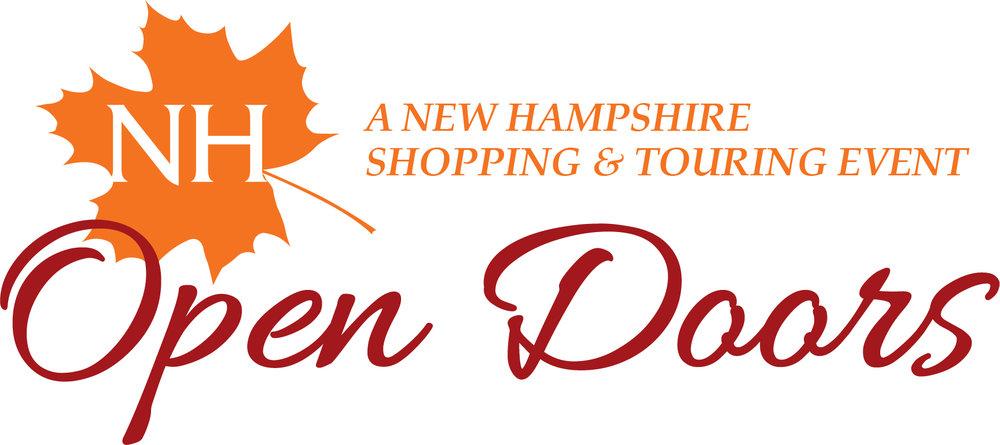 NH_OpenDoors_Logo_4C.jpg