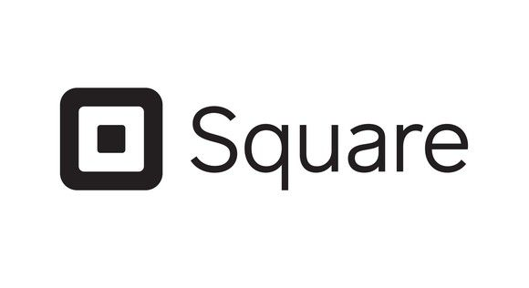 Most major debit and credit cards accepted via Square