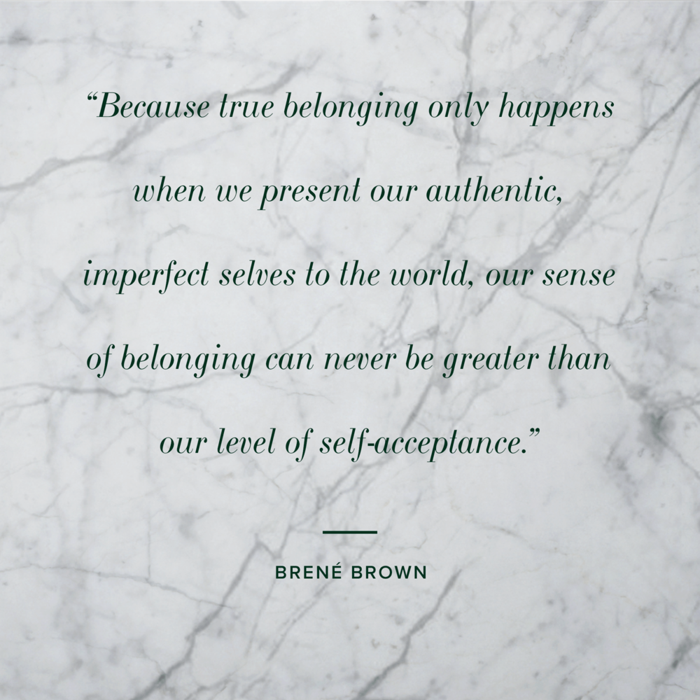 Quote-Brene-Brown-belonging.png