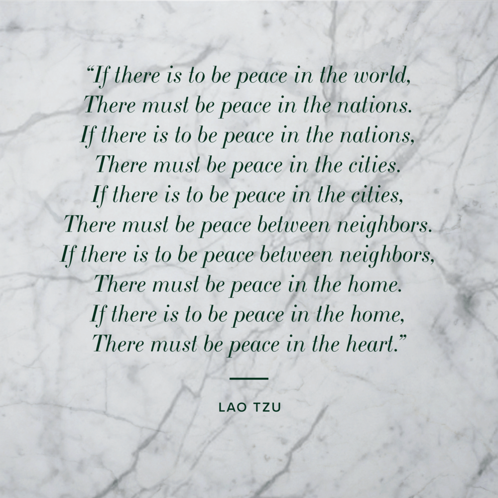 Quote-Lao-Tzu-peace.png