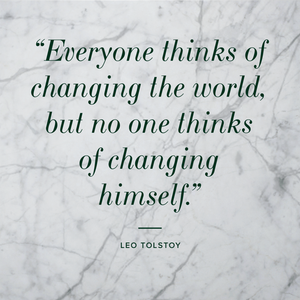 Quote-Leo-Tolstoy.png