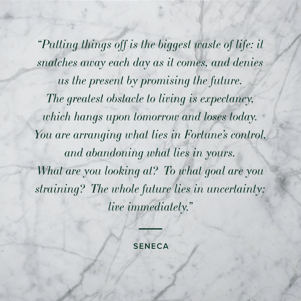 Quote-Seneca-short-life.png