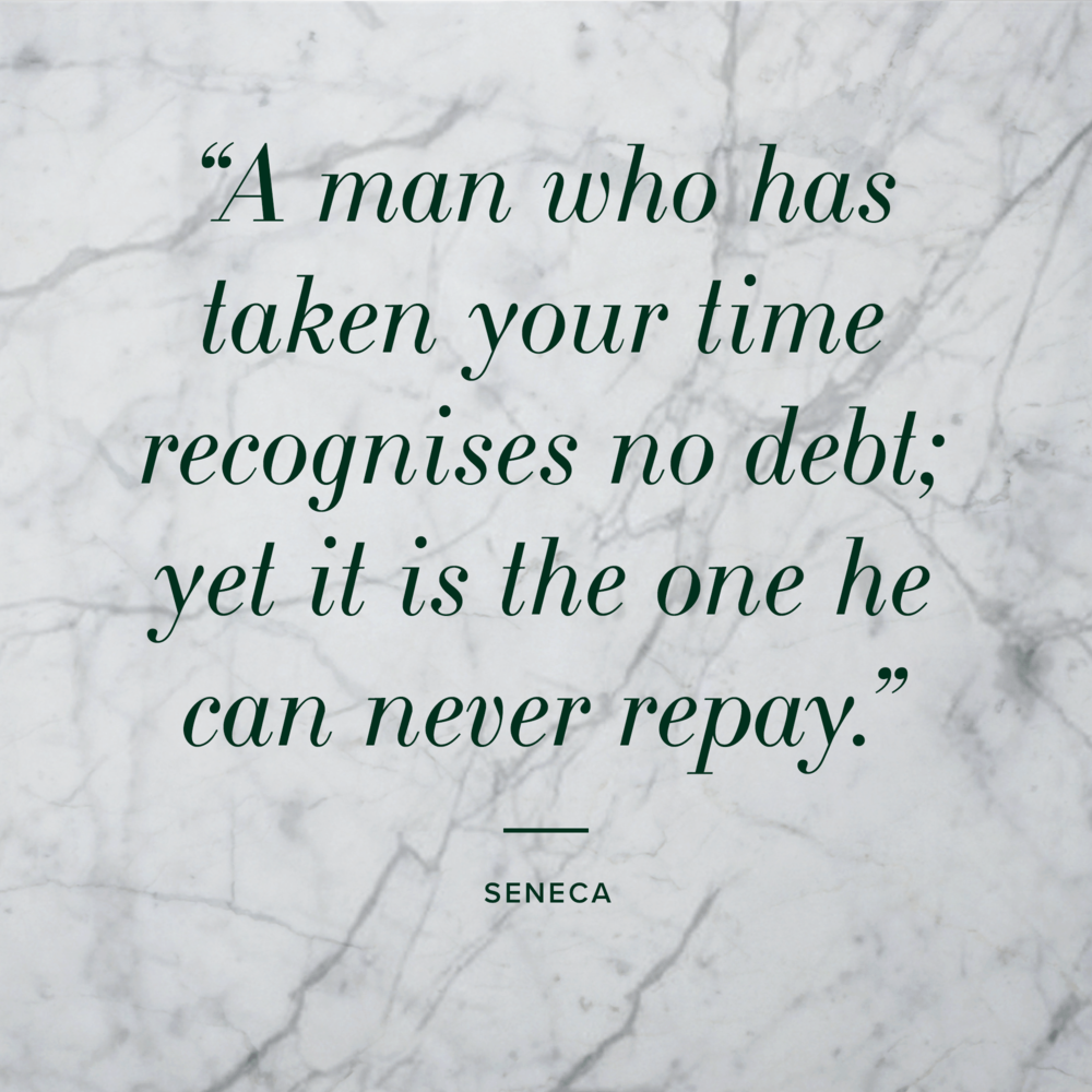Quote-Seneca-time-debt.png